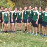 boys-conference